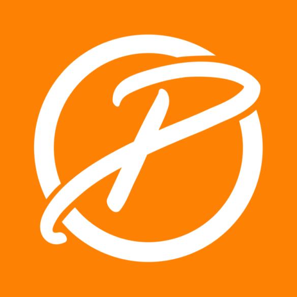Pat-Summitt-Icon